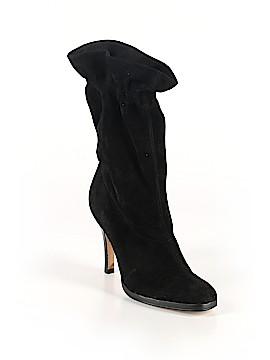 VanEli Boots Size 7 1/2