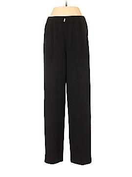 St. John Wool Pants Size S