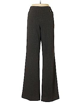 7th Avenue Design Studio New York & Company Dress Pants Size M (Tall)
