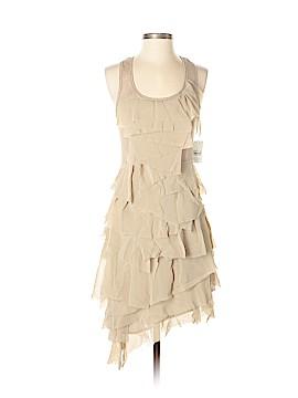 RACHEL Rachel Roy Casual Dress Size 4