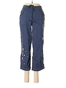 Style&Co Khakis Size 4