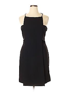 Badgley Mischka Casual Dress Size 16