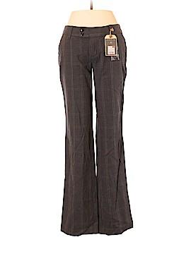 Converse One Star Dress Pants Size 4