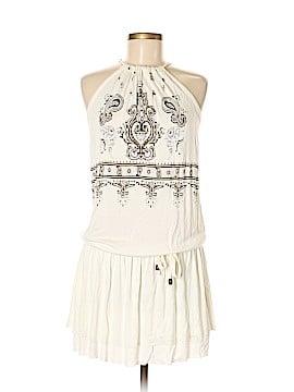 Lascana Casual Dress Size 8