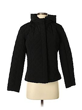 Calvin Klein Coat Size S