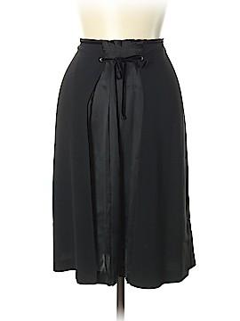 BOSS by HUGO BOSS Formal Skirt Size 10