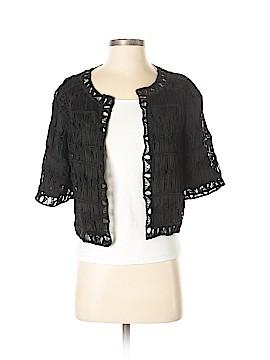 Diane von Furstenberg Jacket Size M