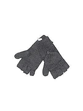 Old Navy Gloves Size Lg-XL