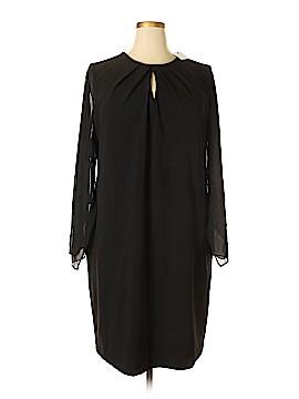 Calvin Klein Cocktail Dress Size 20 (Plus)