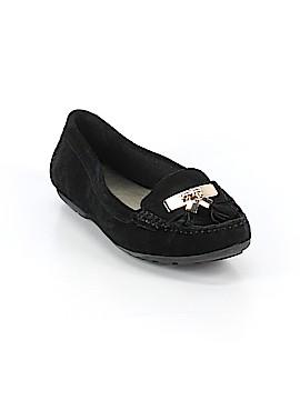 Anne Klein Flats Size 7