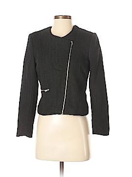 H&M Jacket Size 6
