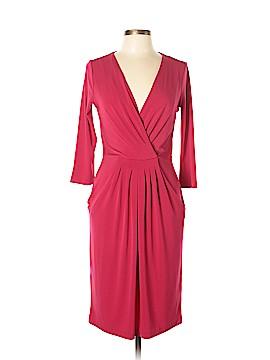 Chadwicks Casual Dress Size 16
