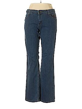 Harley Davidson Jeans Size 10