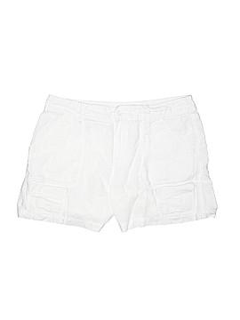 Tommy Bahama Cargo Shorts Size 10