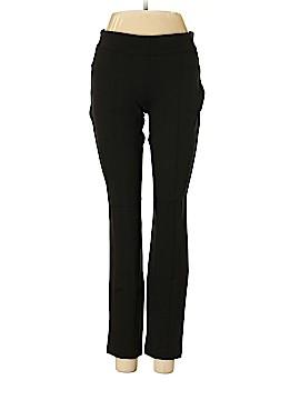 Hilary Radley Leggings Size XS
