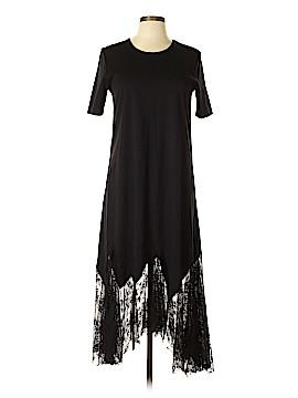 JNBY Casual Dress Size L