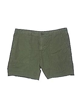 J. Crew Shorts Size 14