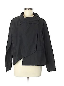 Porto Jacket Size 6 (1)
