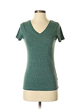 Mossimo Short Sleeve T-Shirt Size XS