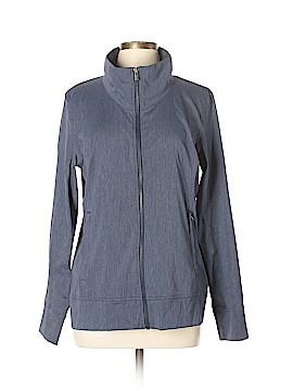 Lucy Track Jacket Size XL