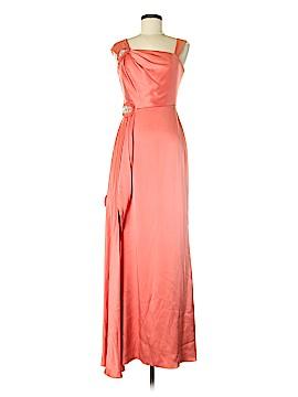Temperley LONDON Cocktail Dress Size 6