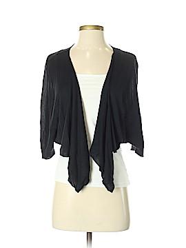 DKNY Silk Cardigan Size P/S