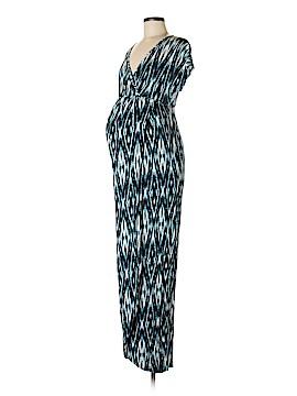 Tart Casual Dress Size XS (Maternity)