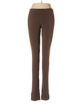 VS Yoga Yoga Pants Size M