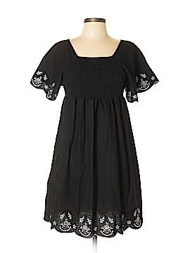 Signature Studio Casual Dress Size L