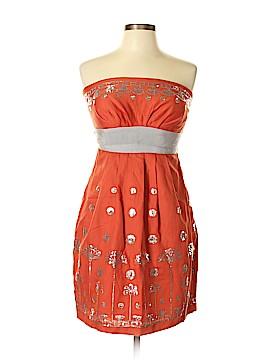 Chelsea & Violet Casual Dress Size 10