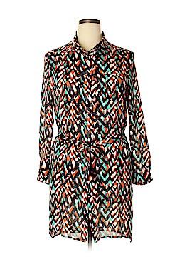 Jade Casual Dress Size L