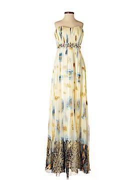 La Femme Casual Dress Size 4