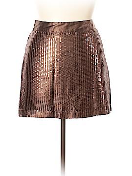 Gap Outlet Formal Skirt Size 16
