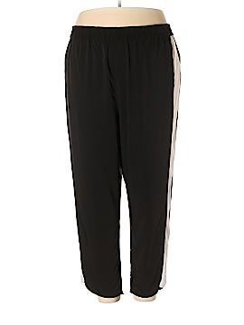 J. Crew Casual Pants Size 3X (Plus)