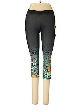 Hurley Active Pants Size XS