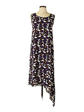 Anne Klein Casual Dress Size L