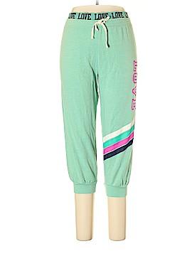 KRISTIN NICOLE Sweatpants Size XL