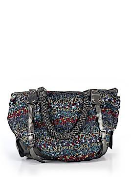 Charming Charlie Shoulder Bag One Size