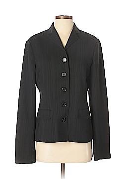 Yansi Fugel Blazer Size 8