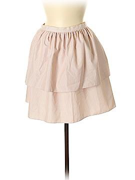 Betsey Johnson Casual Skirt Size 6