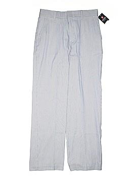 Chaps Dress Pants Size 14