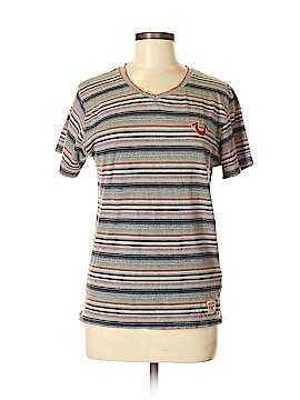 True Religion Short Sleeve T-Shirt Size M