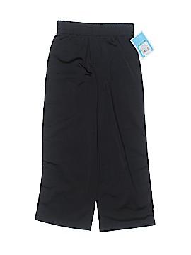 Circo Track Pants Size 4T