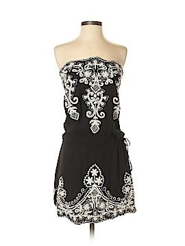 Tabla Casual Dress Size S