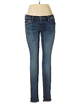 Denim & Supply Ralph Lauren Jeans 29 Waist