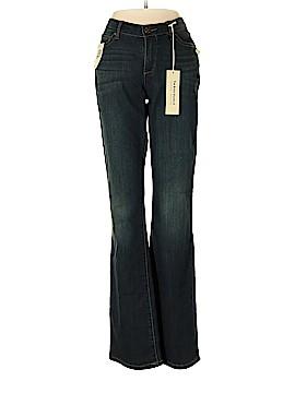 Vintage America Blues Jeans Size 6