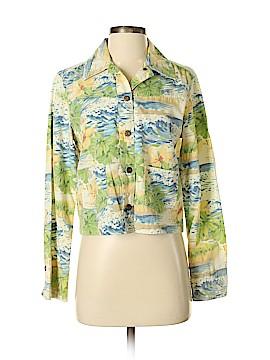 Liz Claiborne Jacket Size S