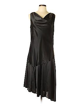 I.N. Studio Cocktail Dress Size 14