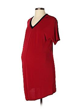 Noir Casual Dress Size XS