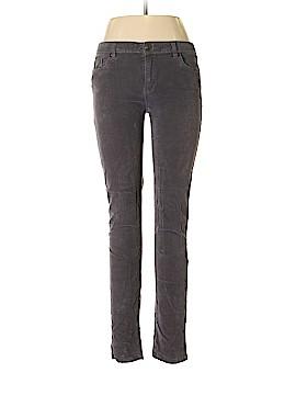 Lauren Conrad Cords Size 10